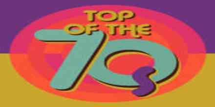 Top of The 70s