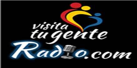 Visita Tu Gente Radio