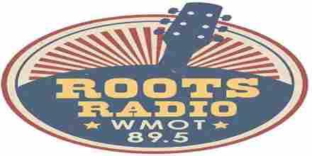 WMOT Roots Radio