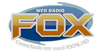 Web Radio Fox