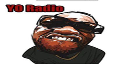 Yo Radio