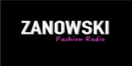 Zanowski Fashion Radio