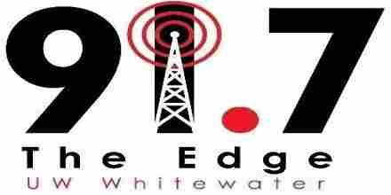 91.7 The Edge