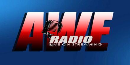 AWE Radiomusic