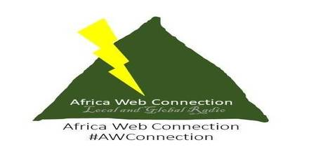 Africa Web Connection