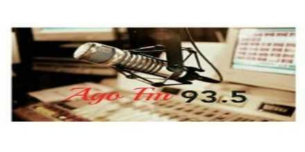 Ago FM