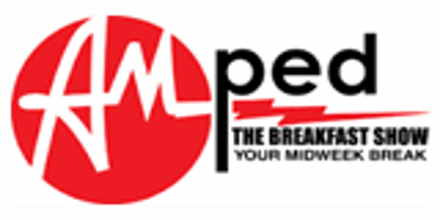 Amped FM