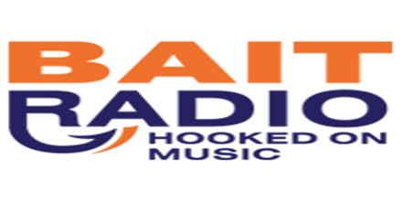 BAIT Radio