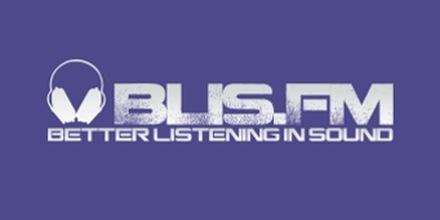 BLIS FM