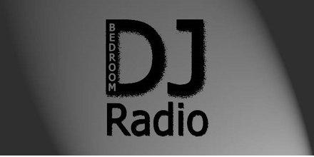 Bedroom Dj Radio Hardcore
