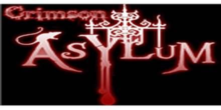 Crimson Asylum
