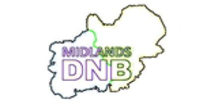 DNB Midlands