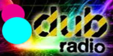 DUB Radio Maidenhead