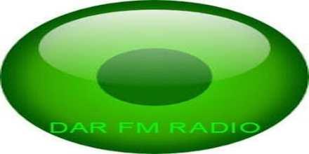 """<span lang =""""sw"""">Dar FM Radio</span>"""