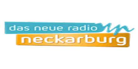Das Neue Radio Neckarburg