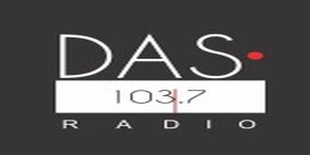Das Radio 103.7