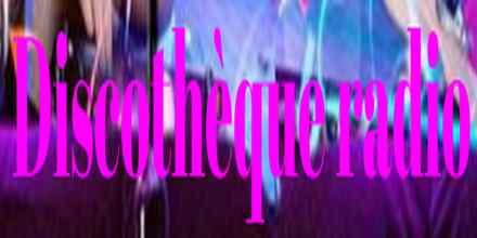 Discotheque Radio