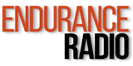 Endurance Radio