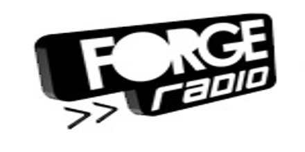 Forge Radio