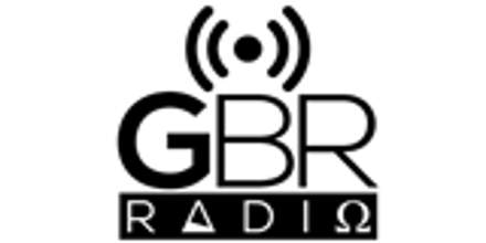 GBR GreekBeat Radio