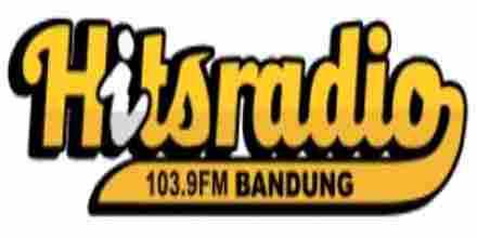 HITS Radio Bandung