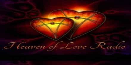 Heaven of Love Radio