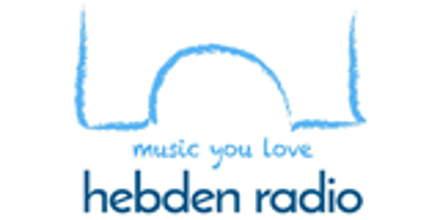 Hebden Radio