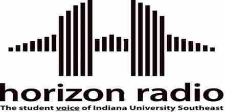 Horizon Radio USA