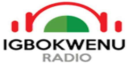 Igbokwenu Radio