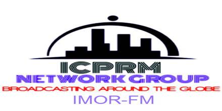 Imor FM