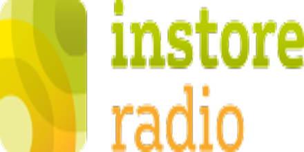 Instore Radio Stollers