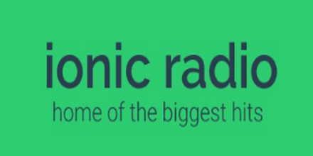 Ionic Radio