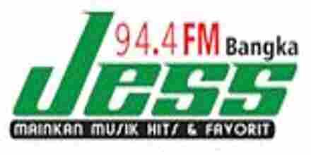 Jess FM