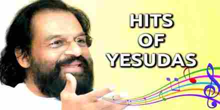 K J Yesudas Hits