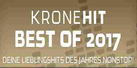 KroneHit Best of 2017