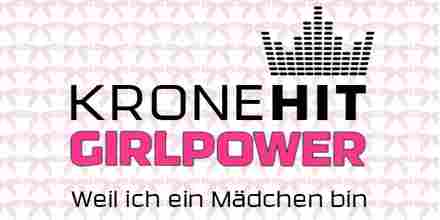 KroneHit Girlpower