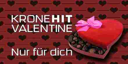 KroneHit Valentine