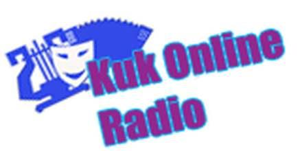 Kuk Online Radio
