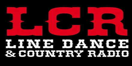 LCR Linedance and Country Radio