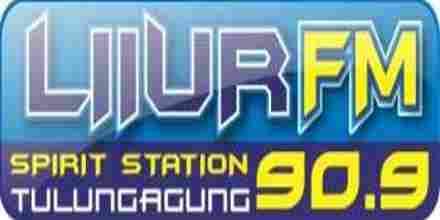 LIIUR FM