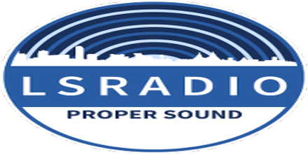 LSradio