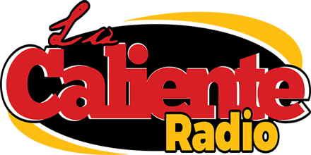 La Caliente Radio