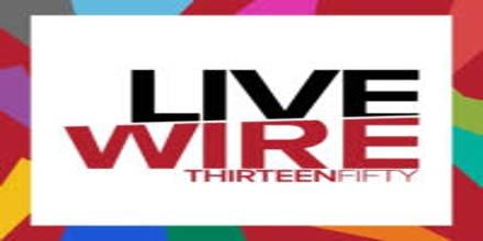 Livewire 1350