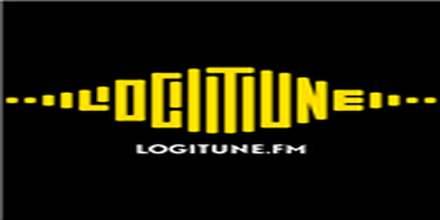 Logitune FM Apex
