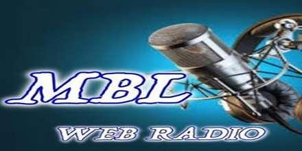 """<span lang =""""fr"""">MBL Radio</span>"""