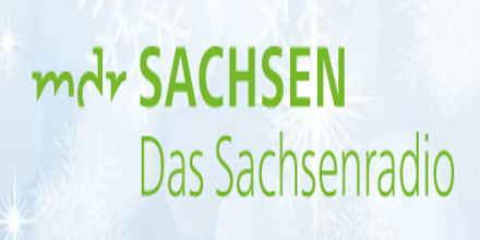 MDR Sachsen Das Sachsenradio
