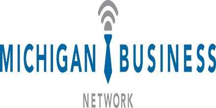 Michigan Business Network