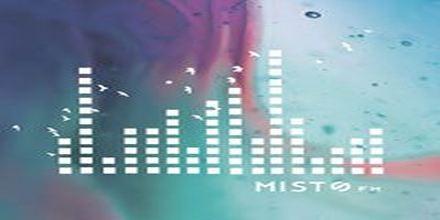 Misto FM Deep