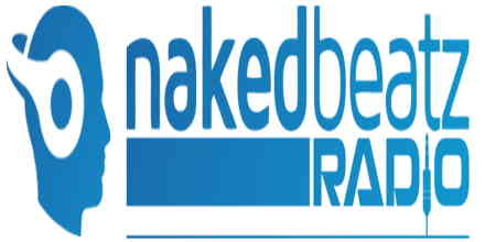 Nakedbeatz Radio