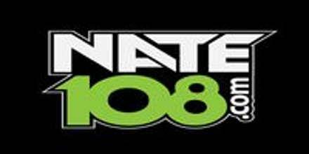 Nate 108